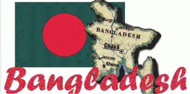 Bangladesh: How constitutional is our government?