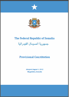 constitution of the republic of zambia pdf