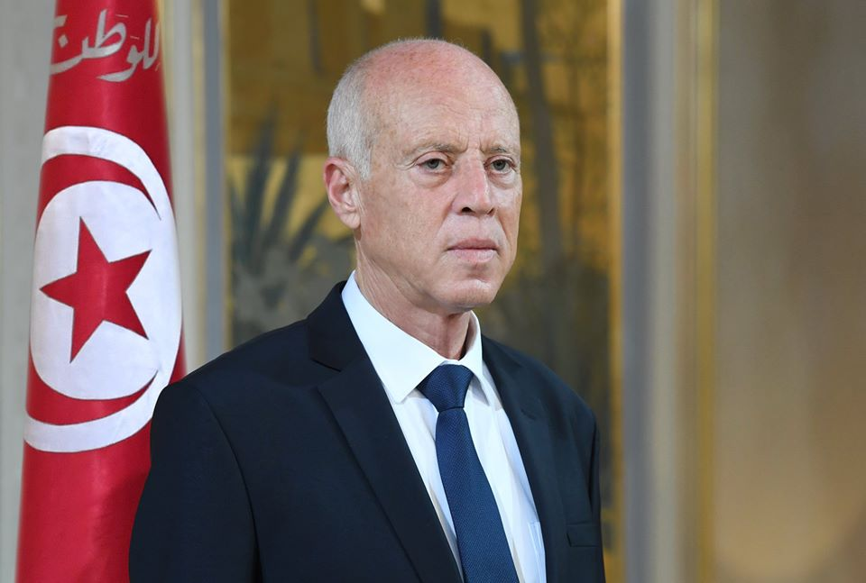 In Tunisia, president calls for dialogue on constitutional reform to ease current deadlock | ConstitutionNet