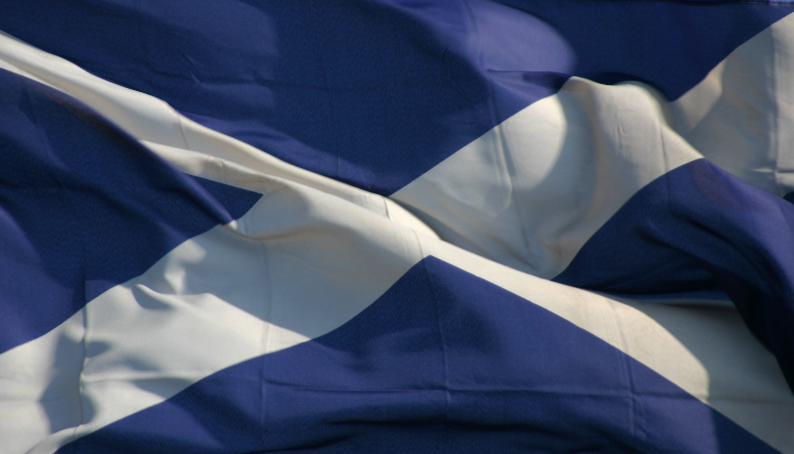 scotland draft written constitution to be published constitutionnet