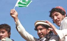 FATA Residents (photo credit: Scroll)
