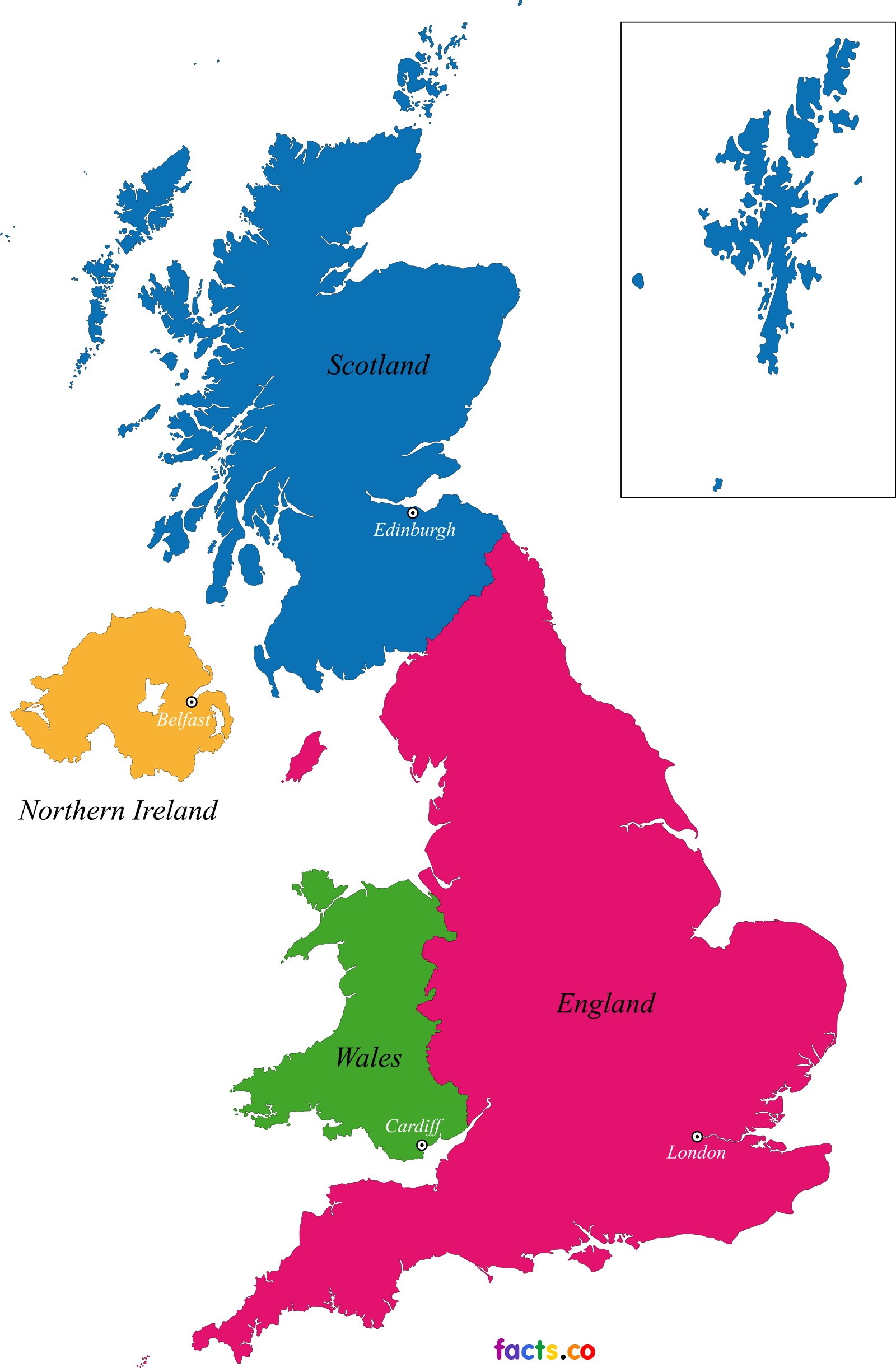 United Kingdom Constitutionnet