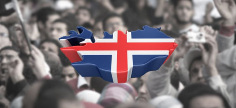 Iceland shows that a UK constitutional convention should involve politicians as little as possible